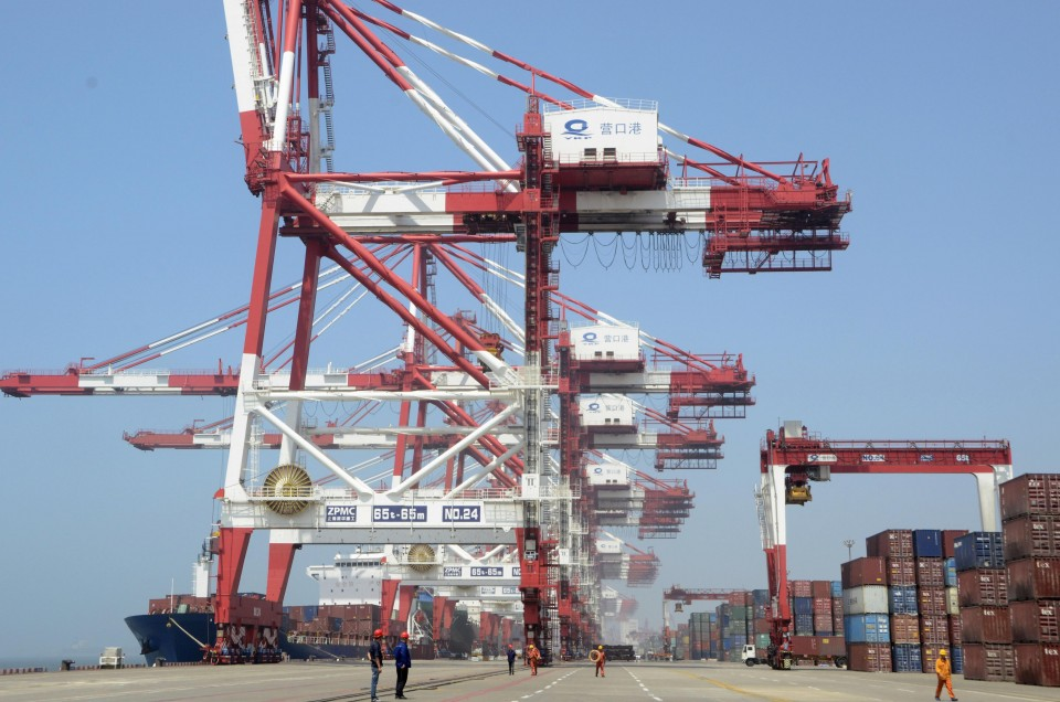 What supply chain resilience means for Australia-India-Japan ties?