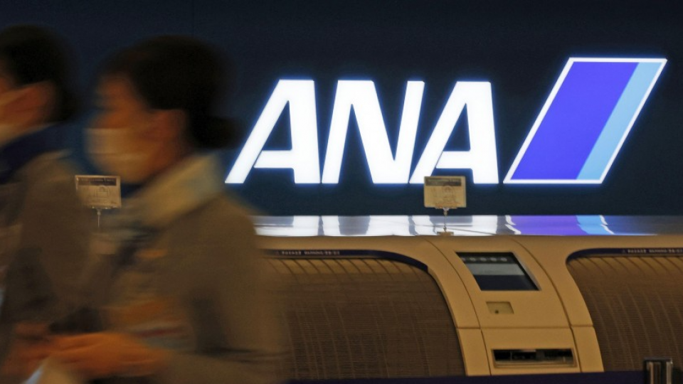 ANA faces strong headwinds as pandemic prompts shift from expansion