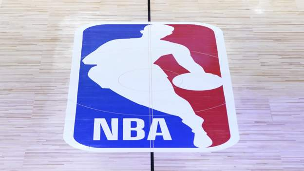 NBA draft: Eight players with Nigerian heritage picked by teams