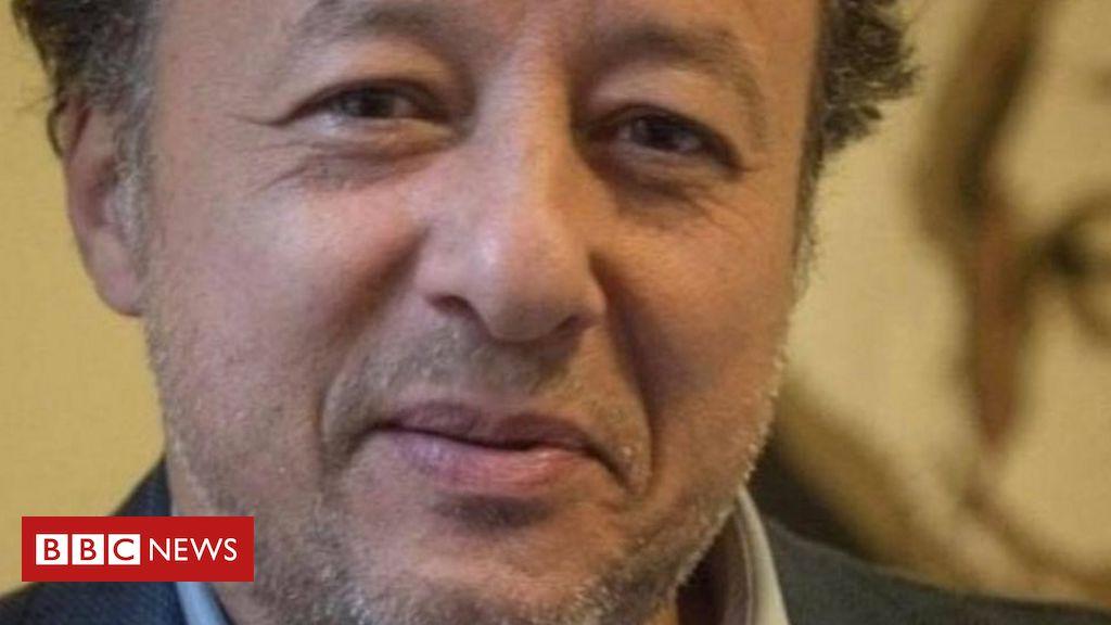 Egypt arrests: UN condemns detention of human rights advocates
