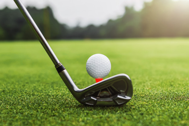 How Can You Tell A Left And Right-handed Golf Club?