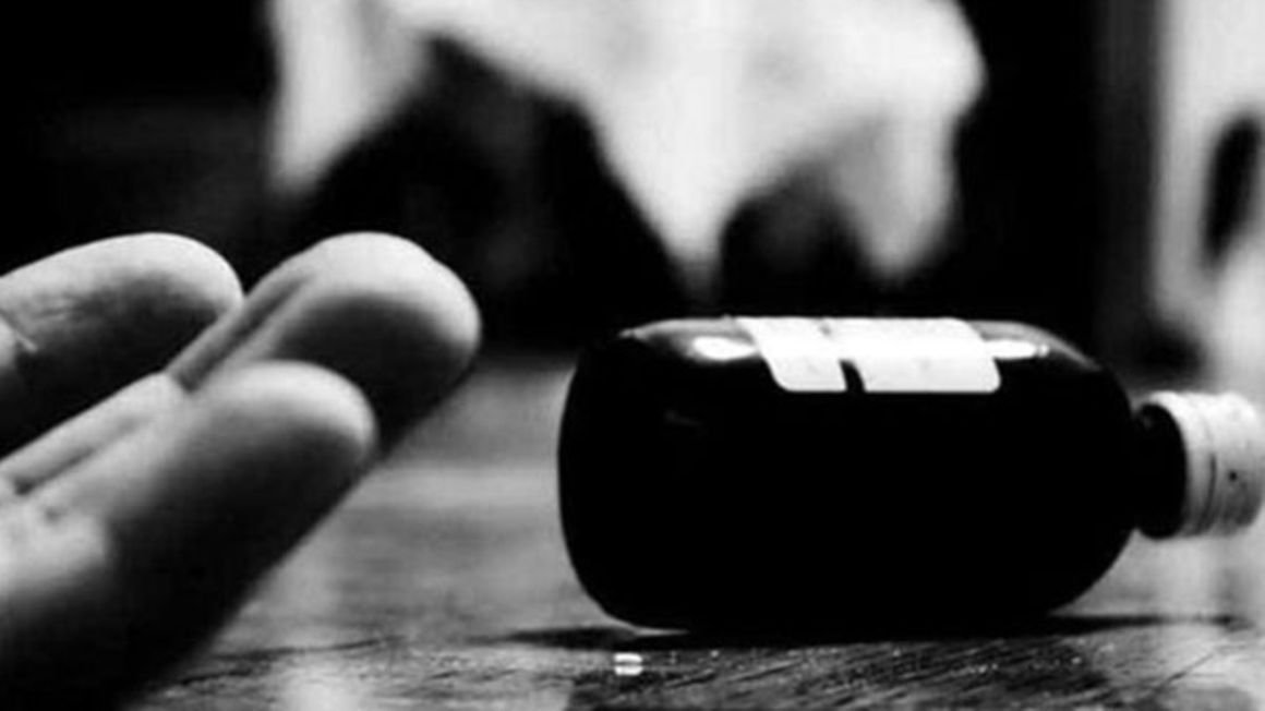 Boy commits suicide after impregnating 15-year-old girl