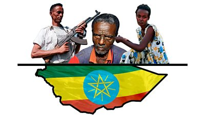 Tigray crisis: Three consequences of the crisis in Ethiopia