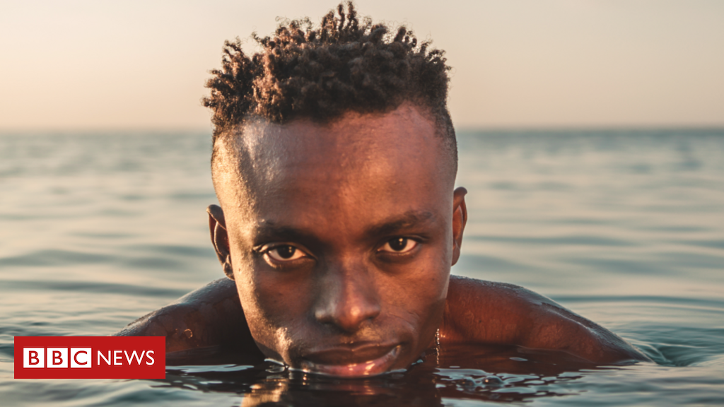 How Sicily inspires African love ballads and new stars