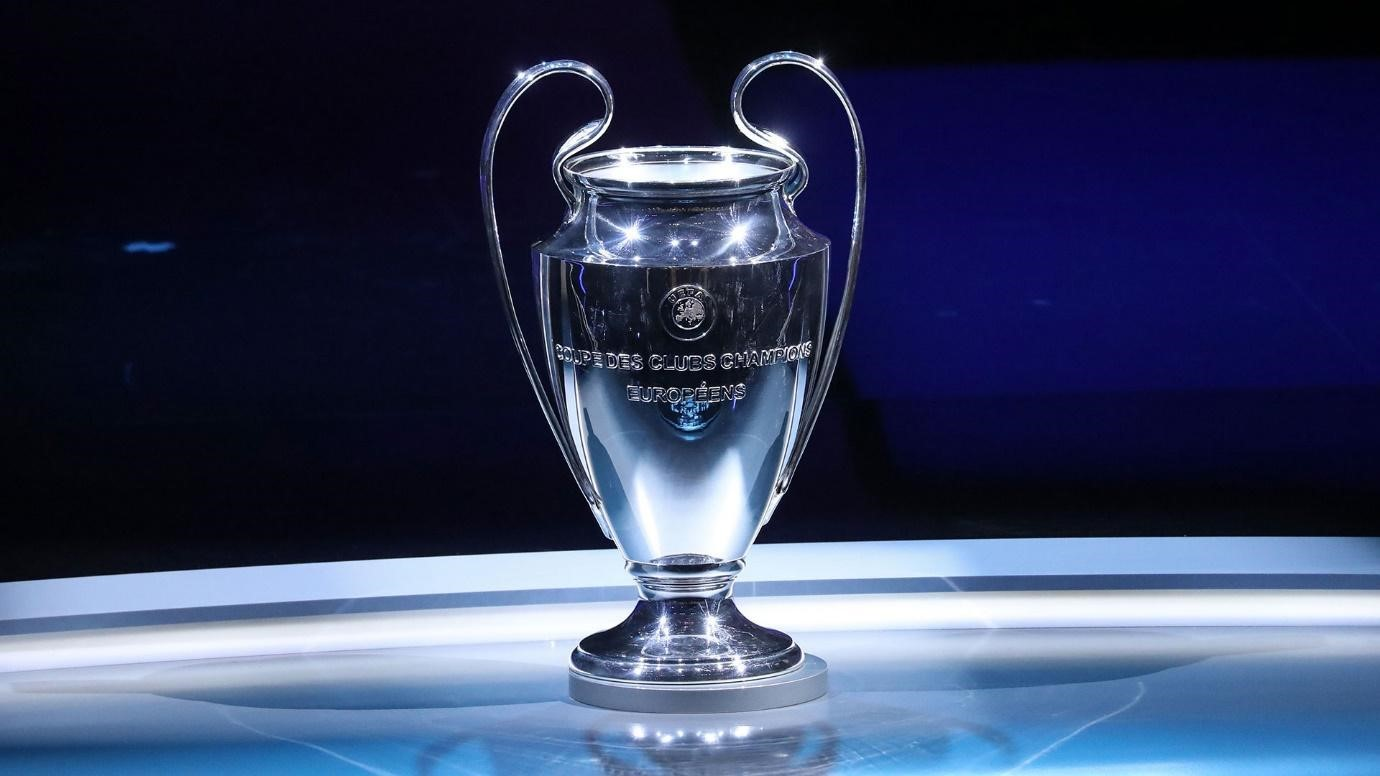 The top 3 clubs dominating the Champions League 2020/2021 so far