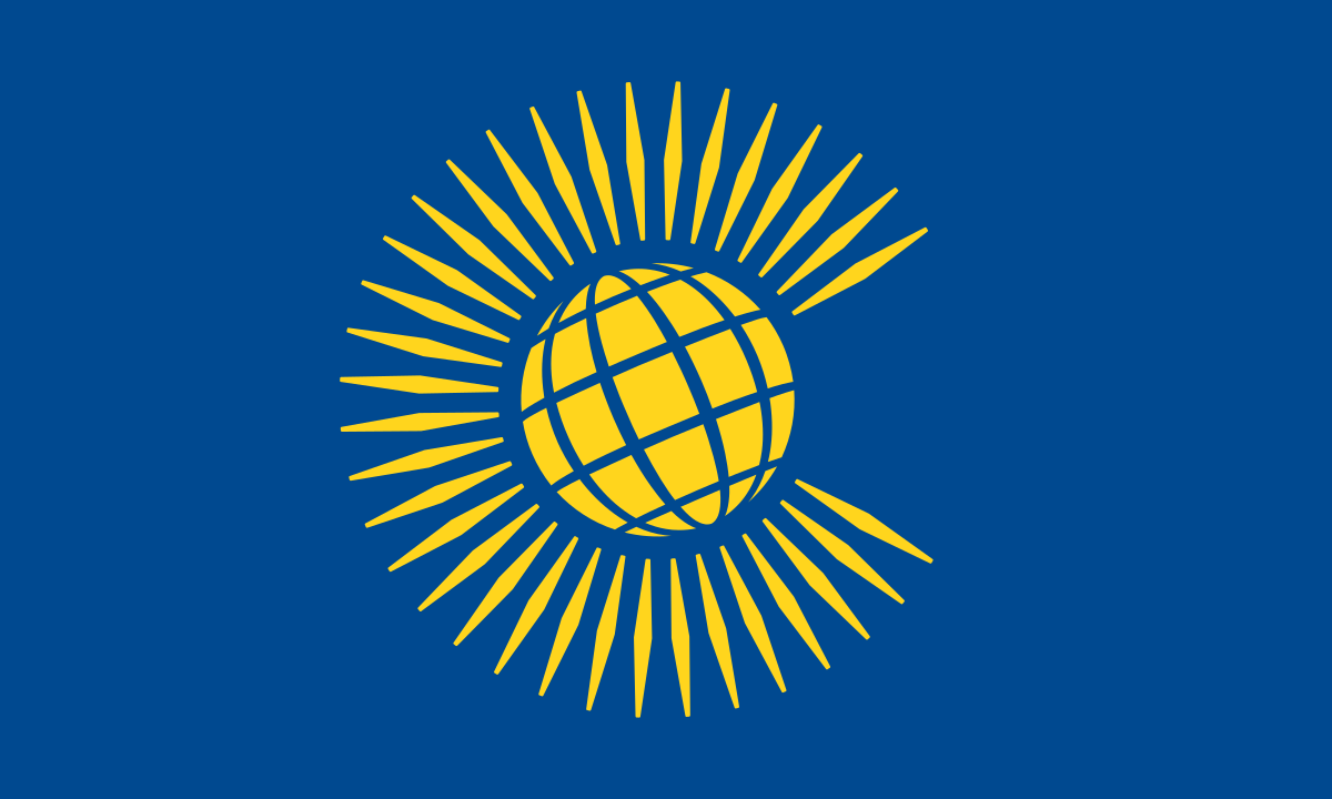Four special envoys and champions announced by Commonwealth