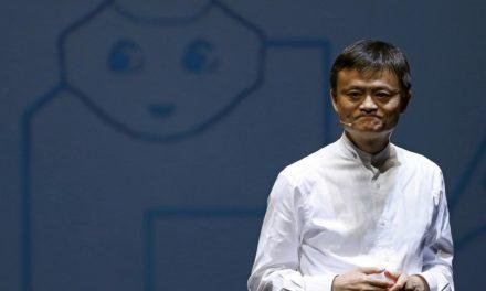 Beijing's strong sense of crisis in Ant IPO postponement
