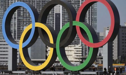 Final budget of ¥1.64 trillion unveiled for Tokyo Games