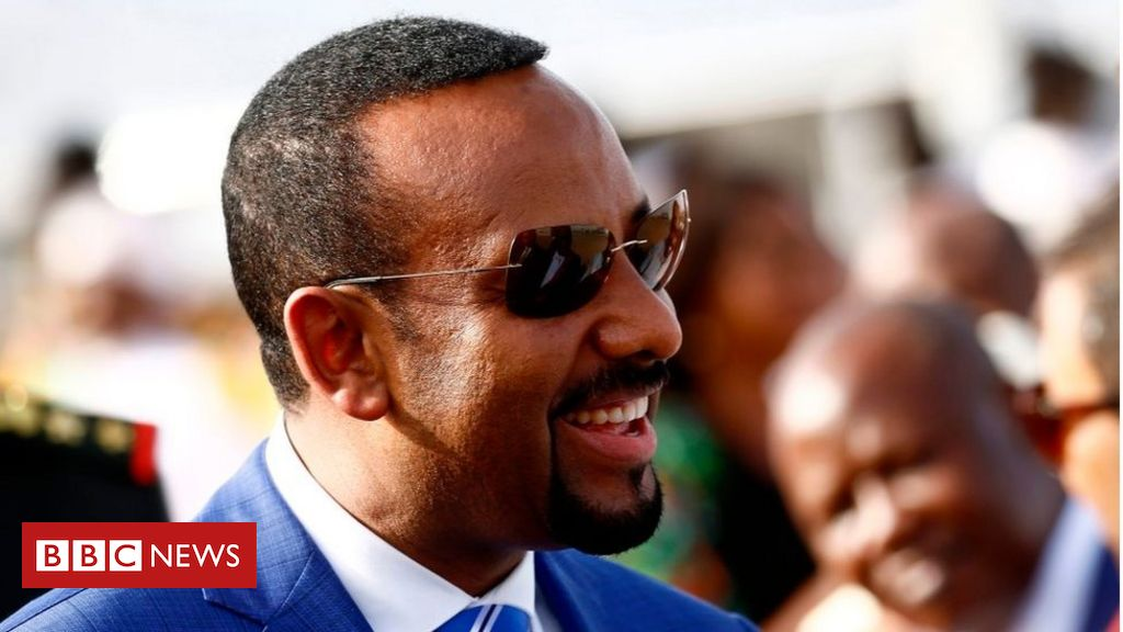 Viewpoint: Why Ethiopia and Sudan have fallen out over al-Fashaga