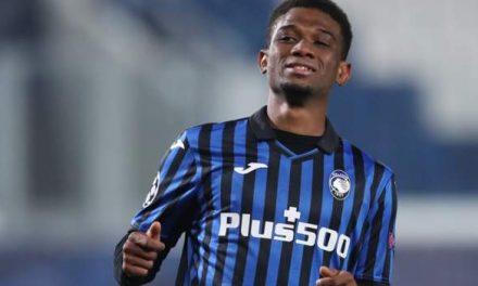 Amad Diallo: Why Man Utd signing bears comparison with Cristiano Ronaldo transfer