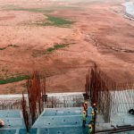 Ethiopia Dam: Talks break down between Ethiopia, Sudan and Egypt