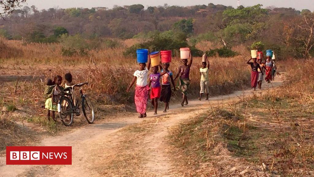 Vedanta mine settles Zambian villagers' pollution claim