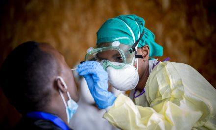 Rwanda ranks best in managing Covid-19 pandemic in Africa
