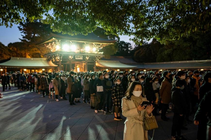 Tokyo reports 814 new COVID-19 cases Saturday