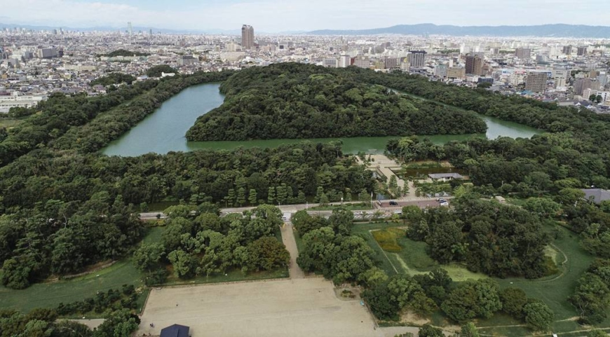 Japanese cities aim to lure tourists with cultural assets once virus subsides