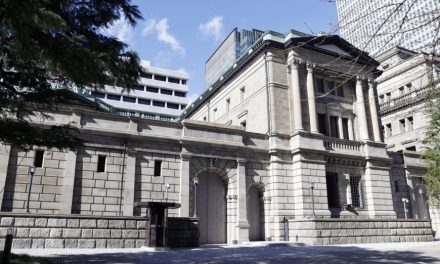 BOJ's conundrum seen deepening as pandemic drags on