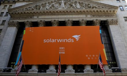 SolarWinds hackers linked to known Russian spying tools, investigators say