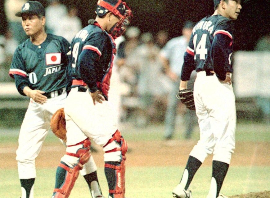 Japanese Baseball Hall of Fame reveals Class of 2021