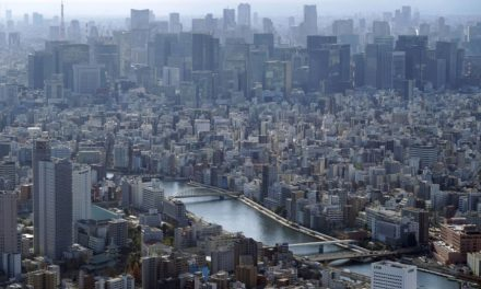 FSA opens office to give English guidance to foreign financial firms entering Japan
