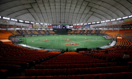 Mitsui Fudosan successfully acquires Tokyo Dome via tender offer