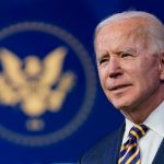 How will Biden deal with China?