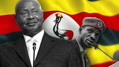 Uganda elections 2021: Five things you should know