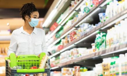 Kenyan consumer sentiment displays pockets of potential