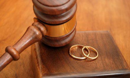 Social media blamed for high divorce cases in Zambia