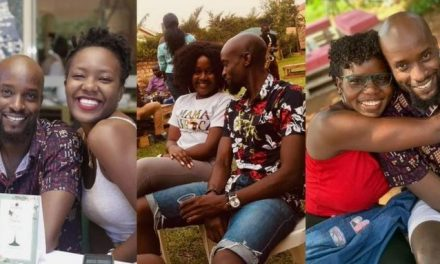 How 3 ladies realized they were dating same man via twitter