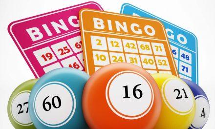 Essential Bingo Lingo for Online Casinos