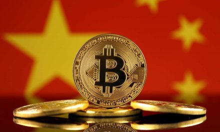 Chinese lottery firm expands its crypto presence