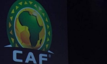 Caf cancels Under-17 Africa Cup of Nations five days before kick off