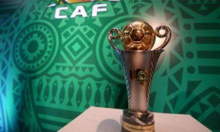 African Confederation Cup: Nkana lose long home record to Raja Casablanca