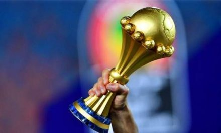 The Gambia reach first Nations Cup as seven teams qualify on Thursday