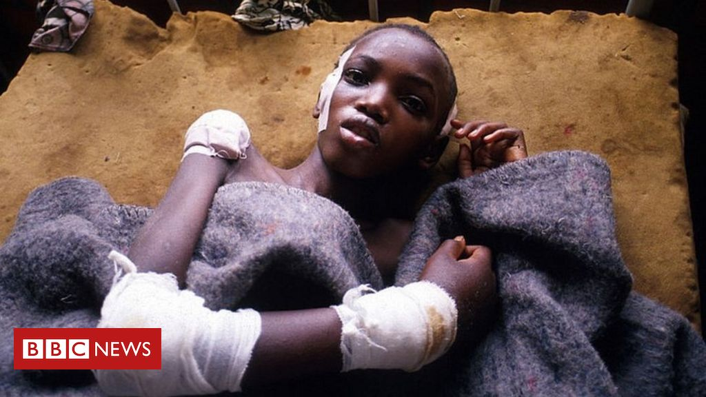 Rwanda genocide report to focus on French links