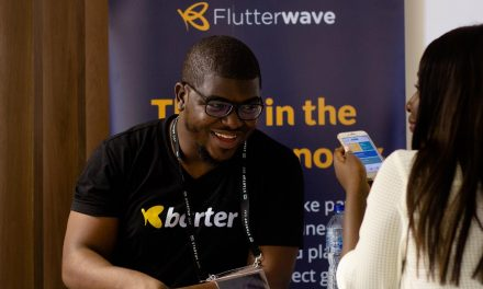 Nigerian startup Flutterwave secures $170 million in capital injections from investors, now valued over $1 billion