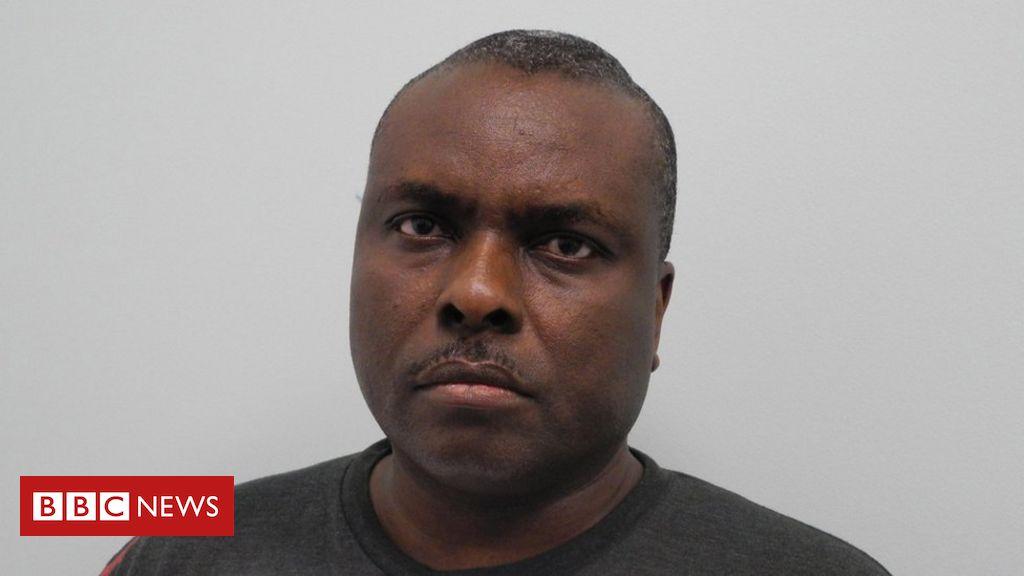 James Ibori: UK returns $5.8m stolen by ex-governor to Nigeria