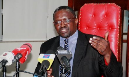 Tanzania: Sacked ports boss arrested for embezzlement