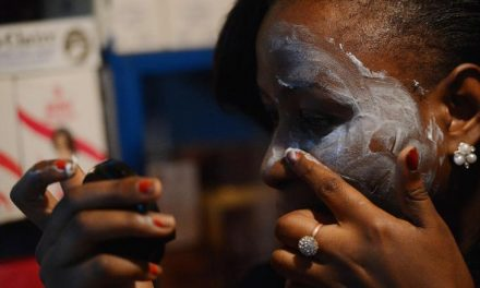 Gambia lawmakers vote against lifting ban on skin bleaching