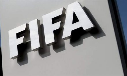 Fifa bans Chad indefinitely from global football over government interference