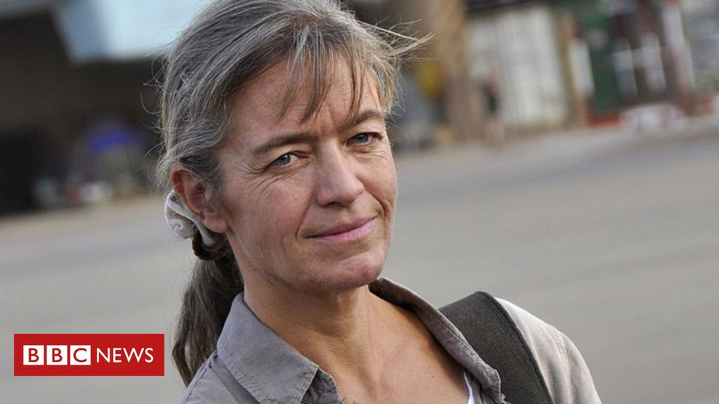 Swiss hostage in Mali: Remains of missionary identified