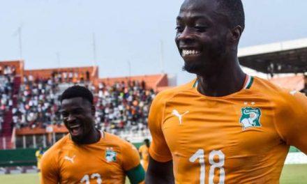 European Super League: Ivory Coast biggest losers if Fifa ban confirmed