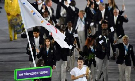 Tokyo 2020: Tegla Loroupe's concerns over Olympic Refugee Team
