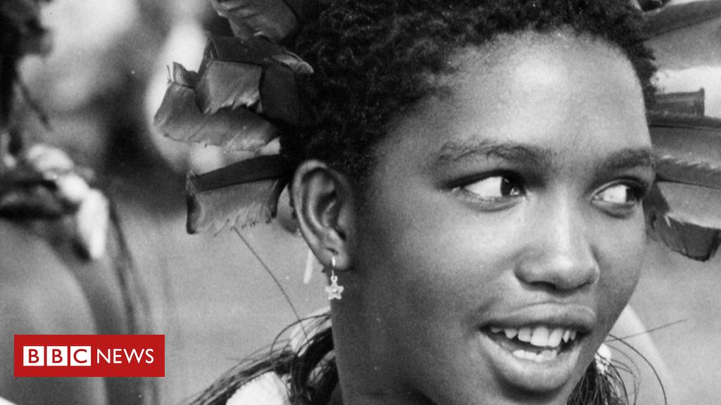 Zulu Queen Mantfombi Dlamini dies a month after becoming regent