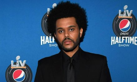 The Weeknd says he is donating $1 million toward Ethiopian relief efforts