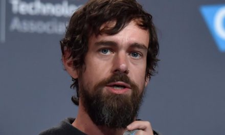 Twitter chooses Ghana over Nigeria for first Africa HQ
