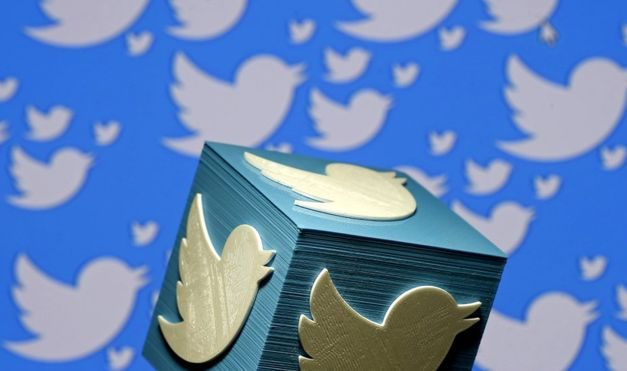 Why Twitter picked Ghana as its head quarters in Africa