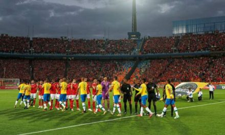 African Champions League: Ahly's Mosimane to face former club Sundowns