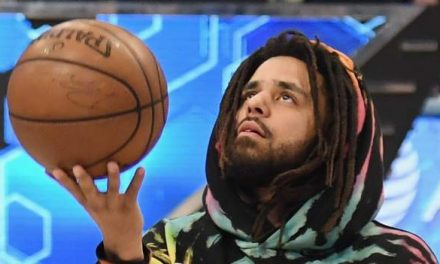 Basketball Africa League: US rapper J Cole's deal with Patriots ends