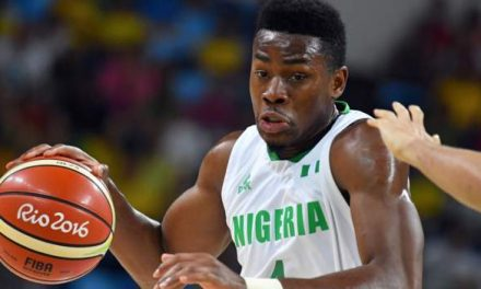 What is the Basketball Africa League?
